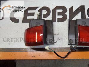 Стоп-сигнал на <em>Nissan</em> <em>Elgrand</em> MNE51,ME51,NE51,E51 VQ25DE,VQ35DE 1634726401