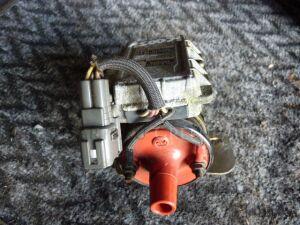 Катушка зажигания на Toyota 3VZ 90919-02113