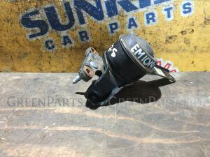 Подушка двигателя на Toyota Premio ST210 3S
