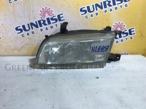 Фара на Nissan Sunny FB15 16-02