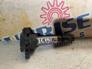 Катушка зажигания на Suzuki Jimny DA64W K6AT 33400-7662