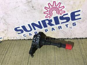 Катушка зажигания на Honda Fit GD1 cm11-109