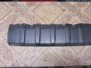Защита на Mitsubishi Pajero V75W, V65W, W73W, V63W, V78W, V68W 6G74, 6G72, 4M41
