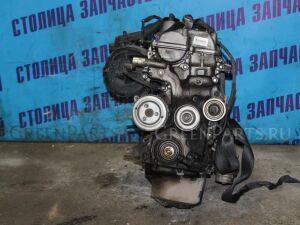 Двигатель на Toyota Bb QNC21 3SZVE 1561564