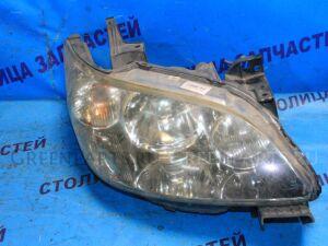 Фара на Mazda Mpv LW3W 3811