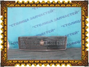 Решетка радиатора на Toyota Crown GS151 30208