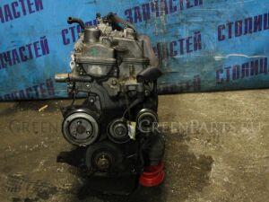 Двигатель на Toyota Bb QNC21 3SZVE 1899397