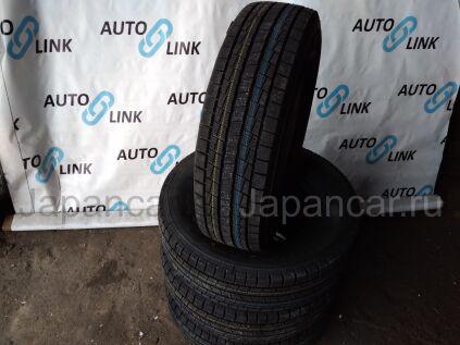 Зимние шины Goform Radial w705 195/80 14 дюймов новые в Улан-Удэ