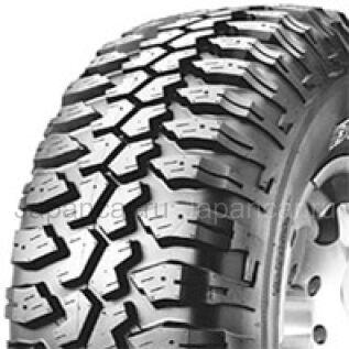 Всесезонные шины Maxxis Mt-764 bighorn 33x12.50r15 108q 33/12.50 15 дюймов новые в Москве