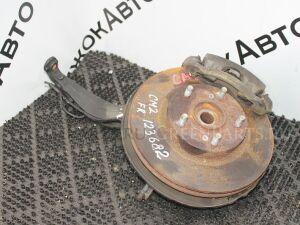 Ступица на Honda CM2 123 682