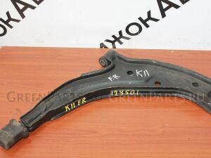 Рычаг на Nissan K11 124 501