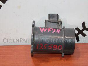Датчик расхода воздуха на Nissan QG15DE 125 590