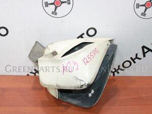 Брызговик на Honda Fit GD1 125 505