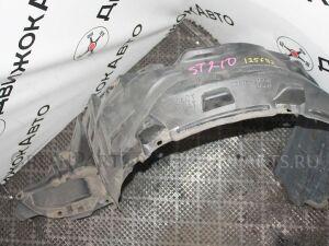 Подкрылок на Toyota Carina ST210 125 692