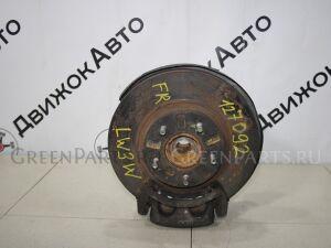 Ступица на Mazda LW3W 127 092