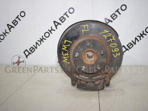 Ступица на Mazda LW3W 127 093