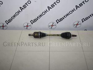 Привод на Honda CF6 127 024