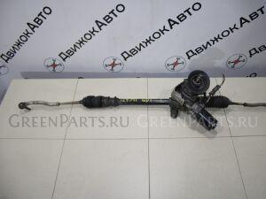 Рулевая рейка на Honda GD1 127 341