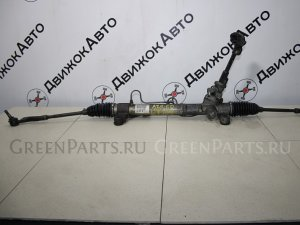 Рулевая рейка на Toyota AZR60G 127 359
