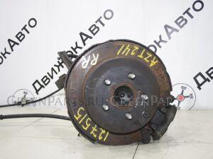 Ступица на Toyota AZT241W 127 515