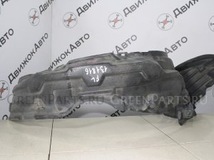 Подкрылок на Toyota Premio ZZT240 131 816