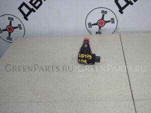Катушка зажигания на Honda L13A 218 479