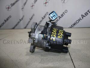 Трамблер на Honda B20B 220 613