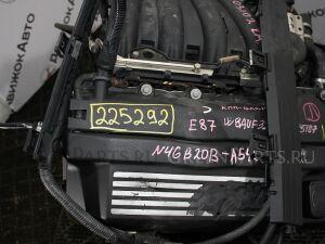 Двигатель на Bmw N46B20B 225 292