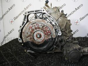 Кпп автоматическая на Honda D16A 227 585