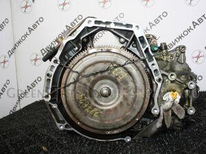 Кпп автоматическая на Honda F23A 227 629