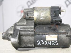 Стартер на Toyota 4E-FE 232 425
