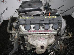 Двигатель на Honda D15B 238 180