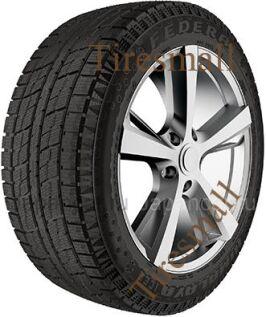 Летнии шины Federal Himalaya iceo 205/55 16 дюймов новые в Москве