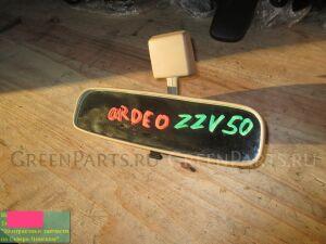 Зеркало салона на Toyota Vista Ardeo ZZV50