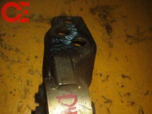 Подушка двигателя на Mazda Demio DW3W B3