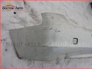 Бампер задний на Lexus GS300 GRS191 2GRFSE