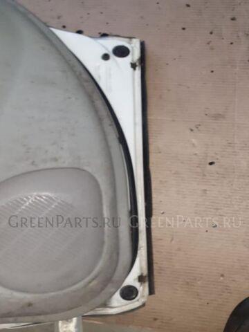 Дверь на Toyota Windom MCV21 2MZFE