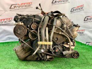 Стартер на Suzuki Every DA62V K6A