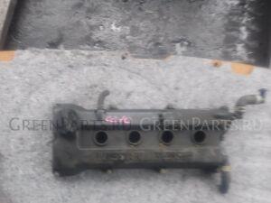 Клапанная крышка на Nissan March K11 CG10