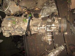 Кпп механическая на Mitsubishi Canter FD70BB 4M42T ME519351 MO26S5A002