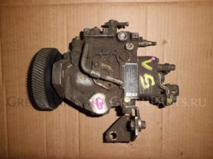 Тнвд на Mazda Titan VS 096000-9980