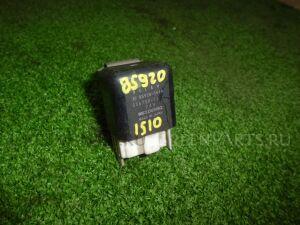 Реле на Hino Ranger 85920-1510
