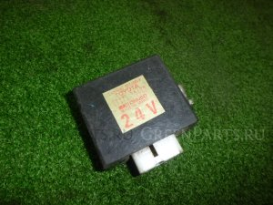 Реле на Toyota Dyna BU212M 15B 28491-56200