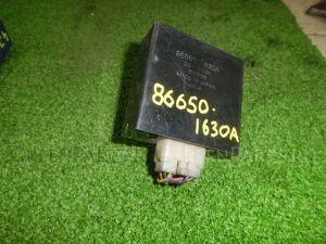 Реле на Hino Ranger 86650-1630A