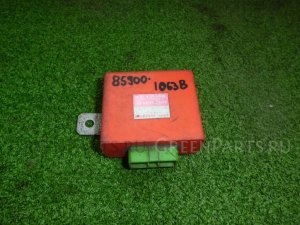 Реле на Hino Ranger 85900-1063B