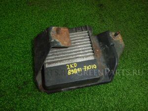 Реле на Toyota Dyna KDY280 2KD 89871-71010