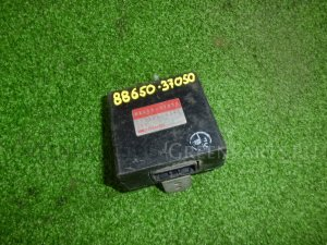 Реле на Toyota Dyna 88650-37050