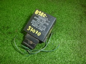 Реле на Toyota Dyna BU100 3B 81980-37070