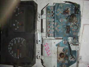 Панель приборов на Nissan Atlas F23 TD27