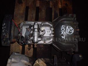 Кпп механическая на Mitsubishi Canter FB308B 4DR7 M1S5075